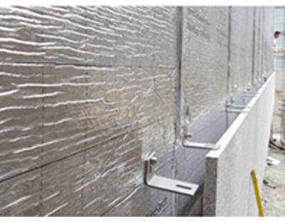 Jumbolene Wall Insulation – Jumbo Chem