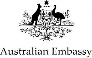 Autralian Embassy