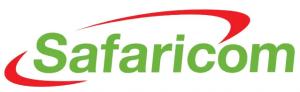 Safaricom call centre Eldoret