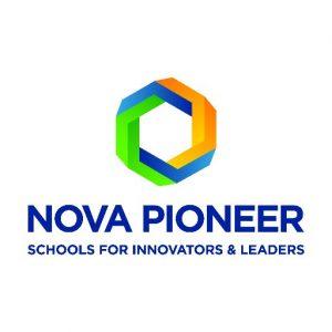 Nova Academy