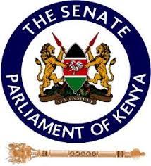 The Senate Chembers